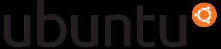 Ubuntu 18.04 comes pre-installed