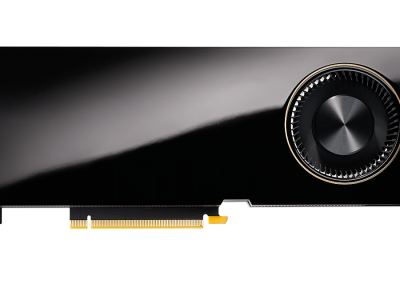 nvidia-quadro-rtx-a6000-ampere-gpu-instance
